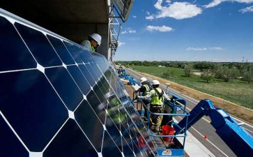 Latest report from NREL indicates high renewable energy growth in 2015