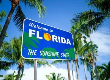 Solar energy industry is booming in FLorida